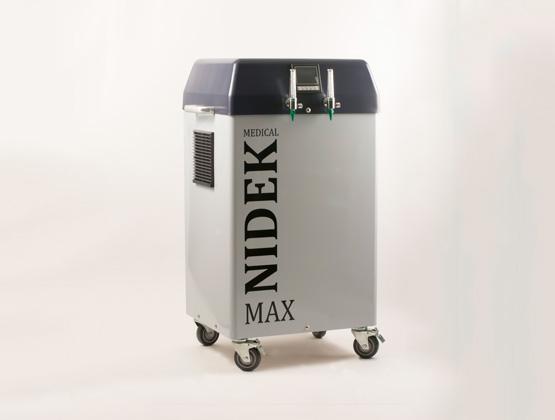max-30